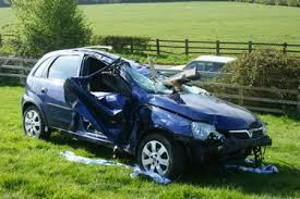personal injury accident lawyer - wrongful death